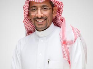 """وزير الصناعة: نعمل على إطلاق مشروع """"صنع في السعودية"""".. وأمامنا فرص استثمارية واعدة لاستغلالها"""