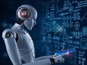 الدّورة الرّابعة لمؤتمر القمّة العالمية للذّكاء الاصطناعيّ