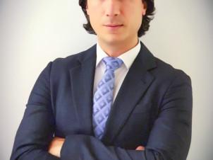 هواوي تعيّن عمر عكر نائباً للرئيس الإقليمي  في الشرق الأوسط