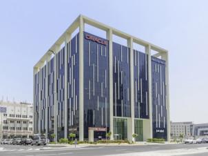 """""""الإمارات دبي الوطني ريت"""" تعلن عن تجديد عقد أكبر مستأجريها """"أوراكل"""""""