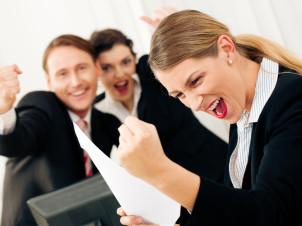 سيرتك الذاتية ما بين الرفض والقبول...واسرار مقابلة العمل الجديد...