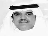"""تعيين عبيد الرشيد رئيسا تنفيذيا لـ """"البنك العربي الوطني"""""""