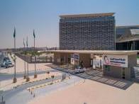 """السعودية للكهرباء"""" تمدد فترة قبول طلبات الترشّح لعضوية مجلس الإدارة"""