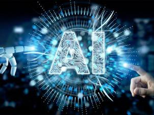 إنطلاق اعمال القمّة العالمية للذّكاء الاصطناعيّ