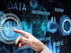 الذكاء الاصطناعي لخير البشرية !