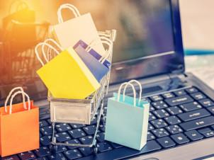 كيف تصبح مسوقاً الكترونياً ماهراً !