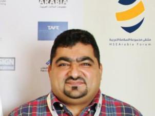 """""""حسين السادة"""" المهندس الموهوب والعامل الدؤوب"""