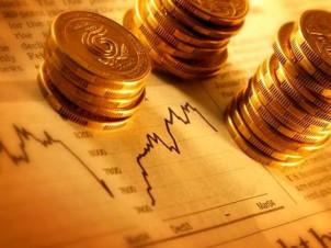 تزايد ديون الدول النامية في ظل كورونا
